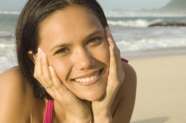 Bedste ansigtscreme til dit behov?